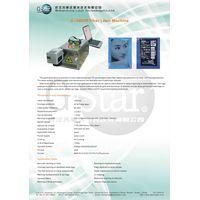 G-SB20P fiber laser marking machine thumbnail image