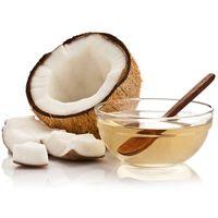 Factory Wholesale Bulk Extra Virgin Coconut Oil thumbnail image