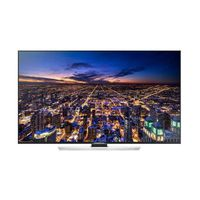 "DIGIPLUS 55"" 4KUHD LED TV"