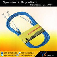 High quality bicycle brake cable
