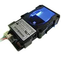 Modular miniature USB fingerprint reader designed for integration into OEM equipment thumbnail image