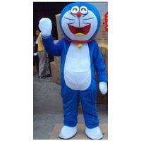 Jingle cats cartoon costume