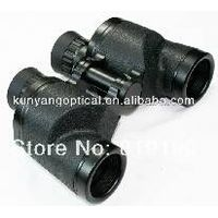 8*30 wide binocular ,high quality, BAK4 prism,ranging,hunting scope,space telecope thumbnail image