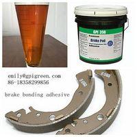 brake adhesive thumbnail image