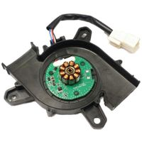 Blower Motor for Ventilated Seats