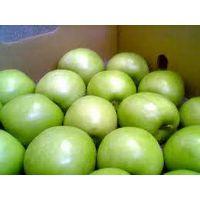 Fresh Green Apples thumbnail image