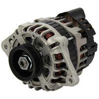 Alternator For Nissan 37300-02550 thumbnail image