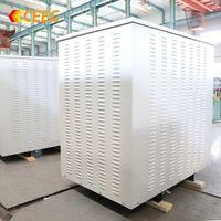 Dry Type Marine (Ocean Platform) Transformer thumbnail image