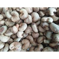 High Quality lbs Natural Raw Cashew Nut For Sale thumbnail image