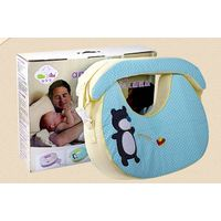 Anbebe Nursing Pillow (Jumbo)