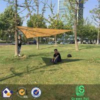 triangle shade sail thumbnail image