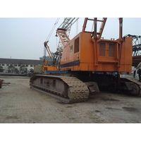 Used Crane Kobelco 50T, 100T, 120T, 300T thumbnail image