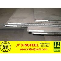 abs/dnv ah32 ship steel plate - xinsteel