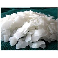 factory price Magnesium Chloride 46%min flakes