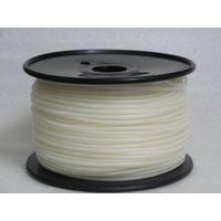 Nylon 3d filament