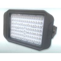 LED Factory Lighting thumbnail image
