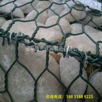 Gabion Retaining wall | Revetment , Scour protection by Gabion
