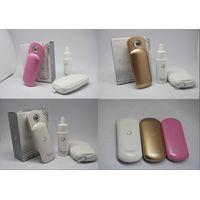 Nano Portable Moisturizing Spray Beauty Instrument thumbnail image