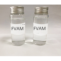 Carboxyl-ModifiedVinyl Chloride/Vinyl AcetateCopolymers FVAM