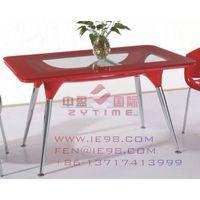 Dining Tables manufacturer