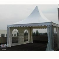 marquee/tent thumbnail image