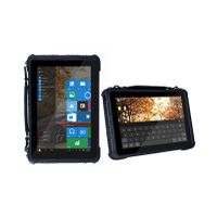 10 inch rugged android tablet industrial rugged windows 10 pro tablet pc thumbnail image