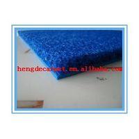 carpet underlay mat thumbnail image