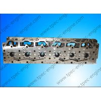 7N0848 cylinder head 3412 for 3412PC engine thumbnail image