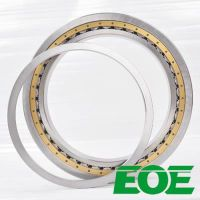 EOE Bearing 10707-RT Oil Production & Drilling Bearings