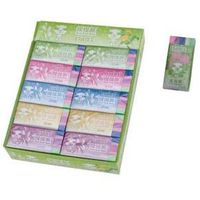 office supply(office stationery, various eraser,office set)