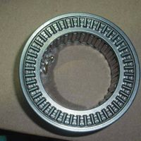 Wholesale roller bearing price list special needle roller bearing RAX712