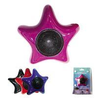 gift speaker thumbnail image