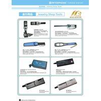 Sell Metal Detector thumbnail image