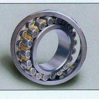 2011 LONG LIFE  WQK spherical roller bearings