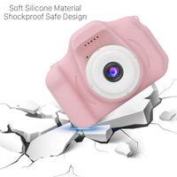 popular mini toy present digital camera for gift