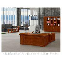 19 Desk thumbnail image