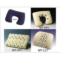 Magnetic healthy Pillow thumbnail image