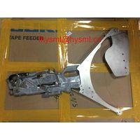 SMT feeder JUKI E50067060B0 FF24NS 24mm TAPE FEEDER UNIT (SINGLE ADVANCE: 4, 8, 12mm)