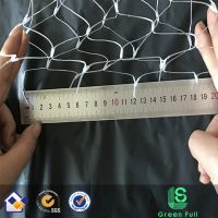 max extended with 19cm shell net thumbnail image