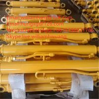 XCMG Parts 230-86-10000 XCMG Boom Cylinder 230-86-10000