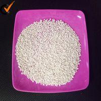 Non-metallic minerals expanded perlite