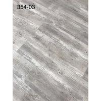 rigid vinyl floor