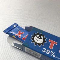 TKTX Cream thumbnail image