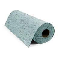 2m20m anti static roll flooring 2mm conductive rolls