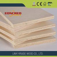 Plywood,