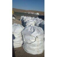 metallurgical grade fluorite