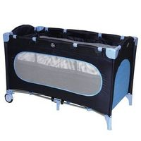 European standard travel cot furniture cribs portable child bed Travel Cot Playpen Baby bed