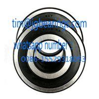 Free Sample Cheap Bearing 6005 6008 6010 6201 6202 6203 6204 6205 6206 6300 6301 6302 6305 6306