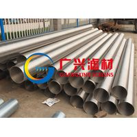 stainless steel well screen thumbnail image