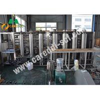 HA420-40-96L Supercritical co2 extraction machine